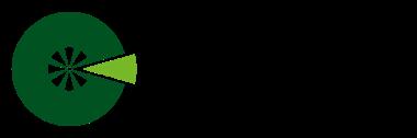 CEDELCO. Círculo Empresarial de Elche y Comarca