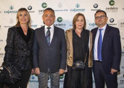 Gala Cedelco 2020-109