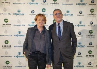Gala Cedelco 2020-39