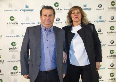 Gala Cedelco 2020-43