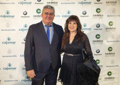 Gala Cedelco 2020-44
