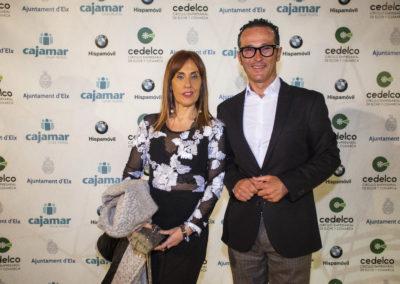 Gala Cedelco 2020-46