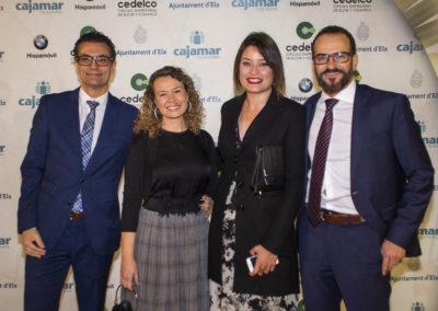 Gala Cedelco 2020-52