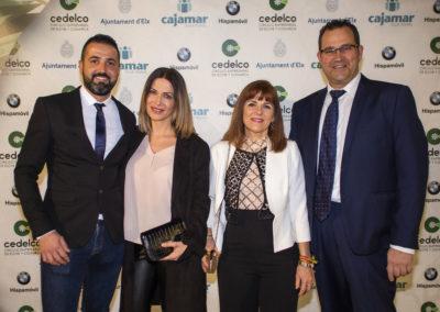 Gala Cedelco 2020-54