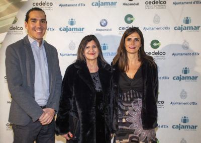 Gala Cedelco 2020-56