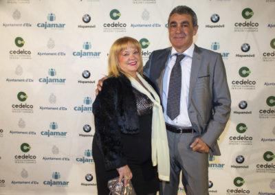Gala Cedelco 2020-60