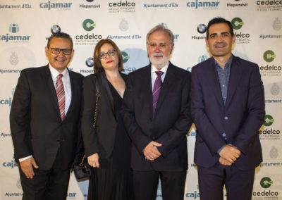 Gala Cedelco 2020-64