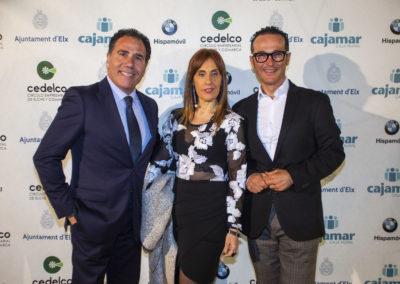 Gala Cedelco 2020-65