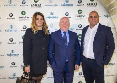 Gala Cedelco 2020-69