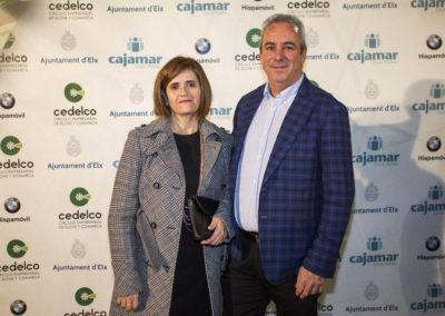 Gala Cedelco 2020-76