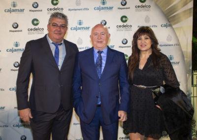 Gala Cedelco 2020-79