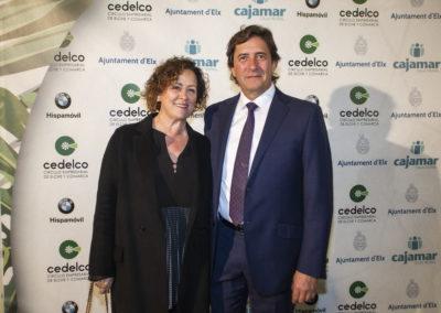 Gala Cedelco 2020-87