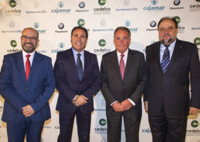 Gala Cedelco 2020-93