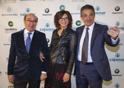 Gala Cedelco 2020-94