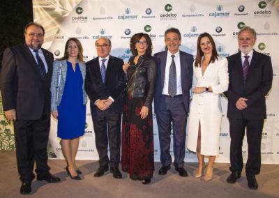 Gala Cedelco 2020-95