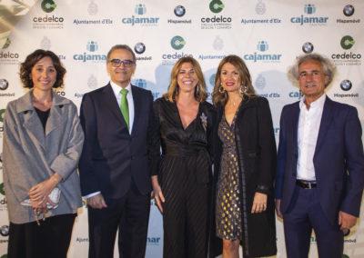 Gala Cedelco 2020-97